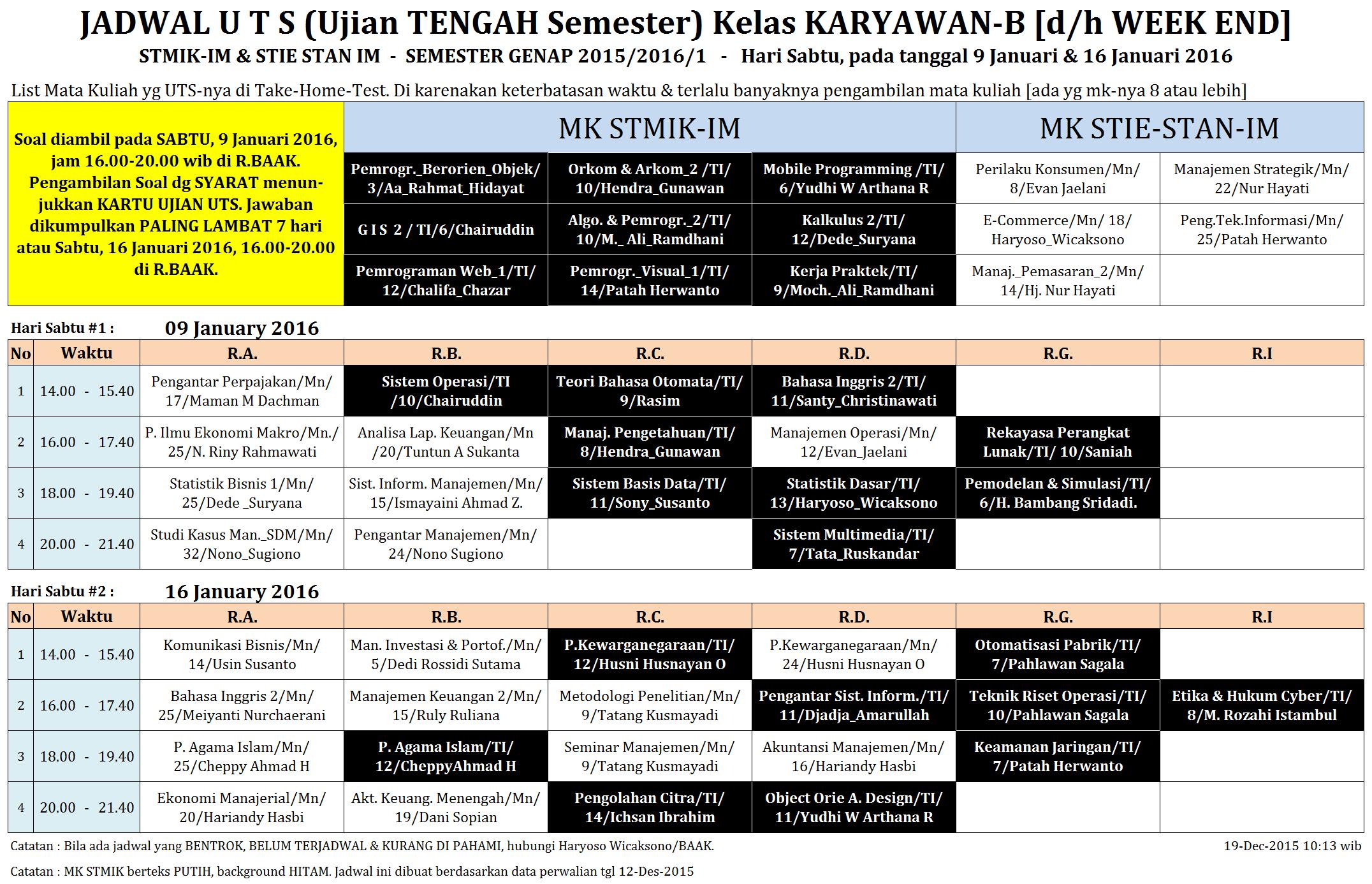 4_Jadwal UTS-KRY-B Jan-16
