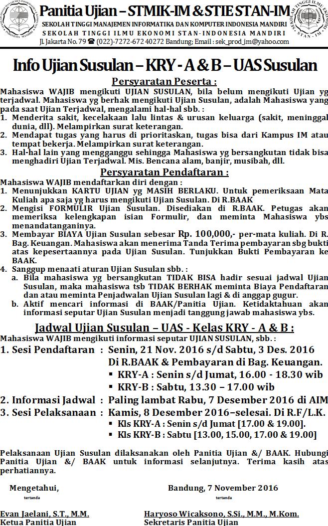 info-susulan-uas-ka-kb-des-16