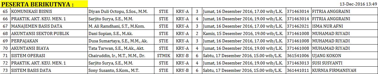 dosen-jadwal-susulan-4