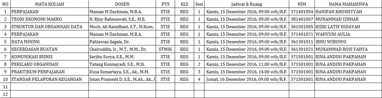 jadwal-u-sus-reg-des-16