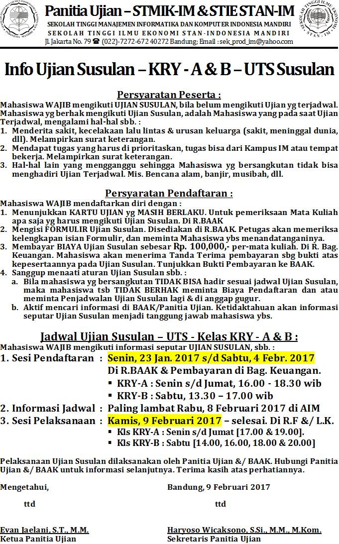 info-usus-kry-ab